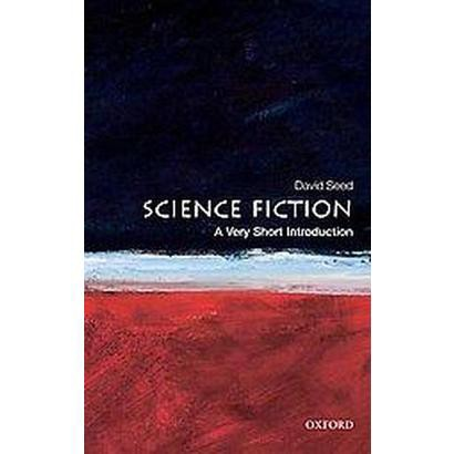 Science Fiction (Paperback)