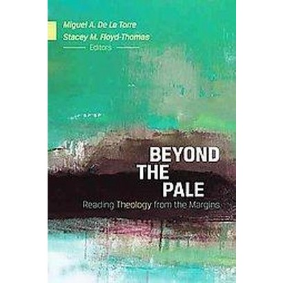 Beyond the Pale (Paperback)