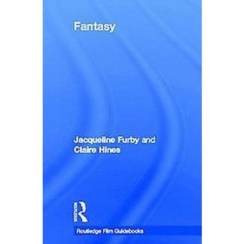 Fantasy (Hardcover)