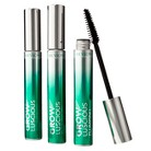 Revlon Grow Luscious Plumping Mascara Collect...