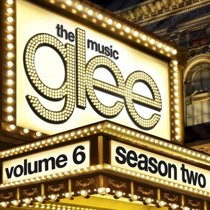 Glee: The Music, Vol. 6