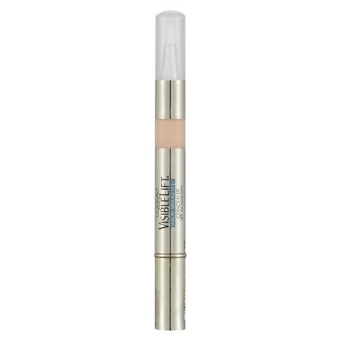 L'Oreal® Paris Visible Lift Serum Absolute Advanced Age-Reversing Concealer - Fair 120