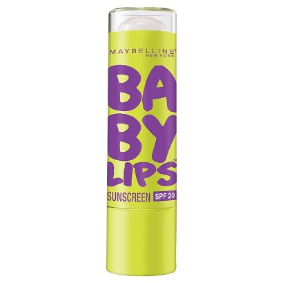 http://www.target.com/p/maybelline-baby-lips-moisturizing-lip-balm-0-15-oz/-/A-13521057#prodSlot=medium_1_1&term=maybelline+baby+lips