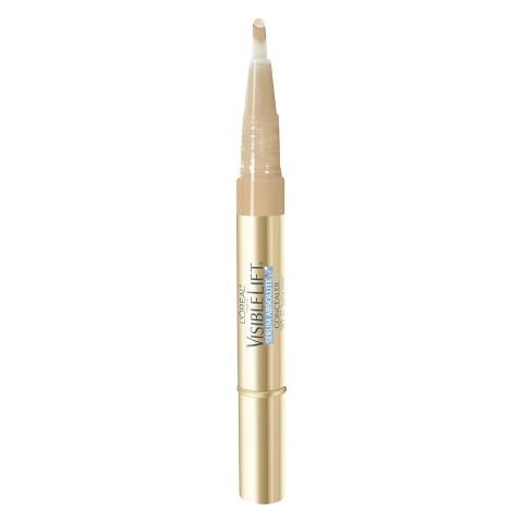 L'Oréal® Paris Visible Lift Serum Absolute Advanced Age-Reversing Concealer