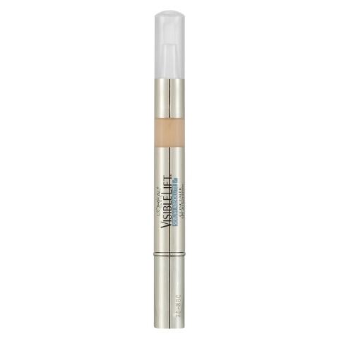 L'Oreal® Paris Visible Lift Serum Absolute Advanced Age-Reversing Concealer - Medium/Deep 126