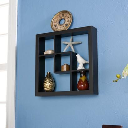 "Monroe Display Shelf - 16"""
