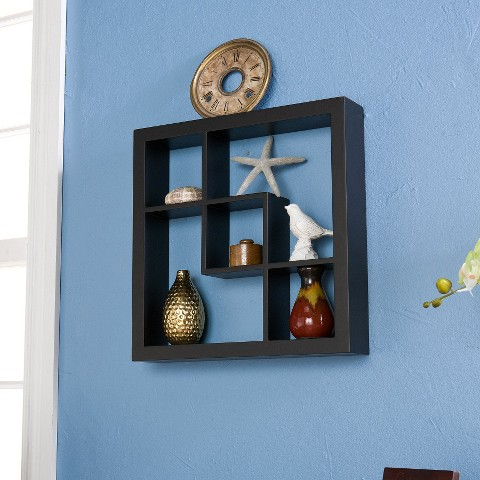 Monroe Display Shelf - 16""