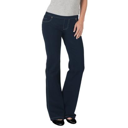 Pajama Jeans, As Seen On TV - Indigo
