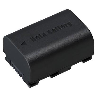 JVC Camcorder Battery - Black (BNVG114US)