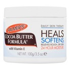 Palmer's® Cocoa Butter Formula® Moisturizing Lotion - 3.5 oz