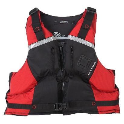Coleman Panache Paddlesports Vest