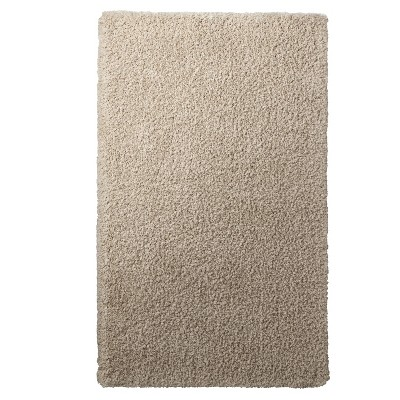 "Bath Rug - Shell (20x34"") - Fieldcrest™"