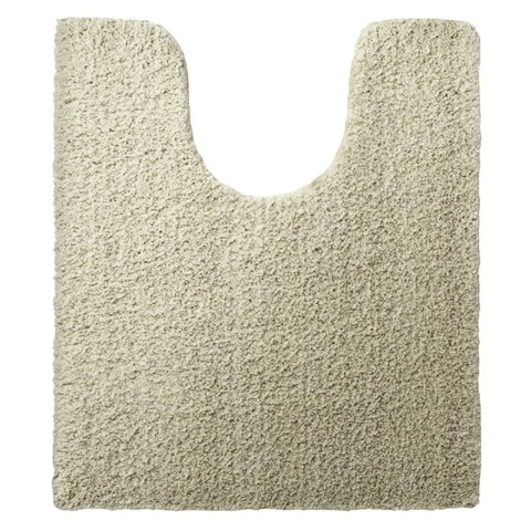 Bath Rugs - Fieldcrest™