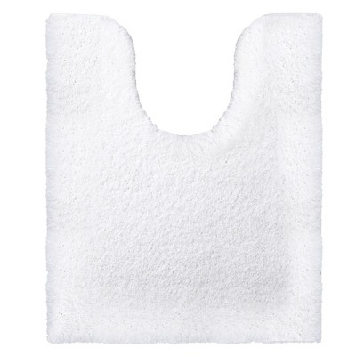 Contour Rug - True White - Fieldcrest™
