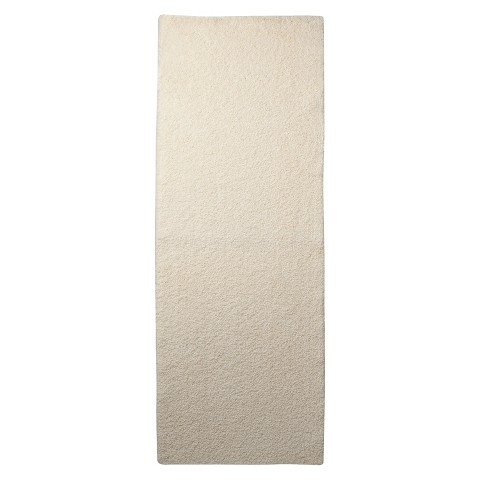 Fieldcrest® Luxury Bath Runner