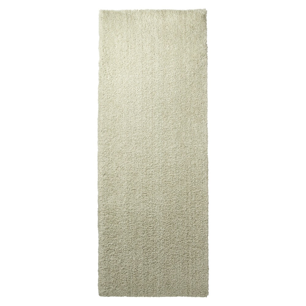 FIELDCREST LUXURY BATH RUNNER