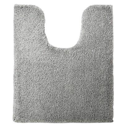 Fieldcrest® Luxury Rug