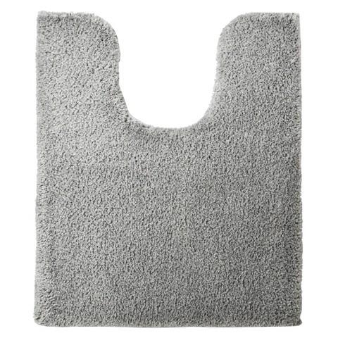Fieldcrest® Luxury Bath Rugs