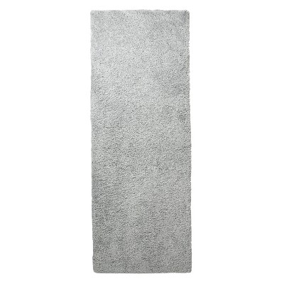 "Bath Runner - Skyline Gray (60x22"") - Fieldcrest™"