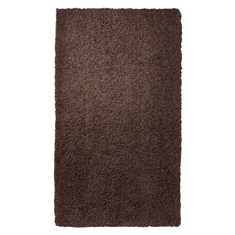 Bath rugs fieldcresttm target for Bathroom rugs at target