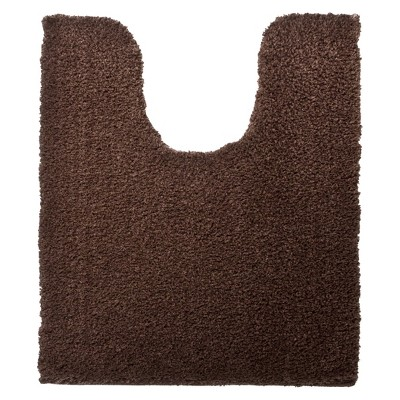 Fieldcrest® Luxury Contour Rug - Morel Brown