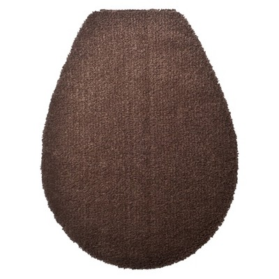 Toilet Seat Cover - Morel Brown - Fieldcrest™