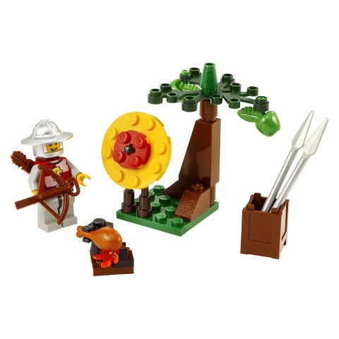 LEGO® Value Pack - Styles May Vary