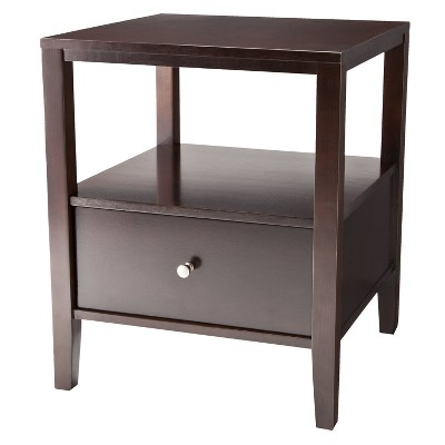 Staten Side Table