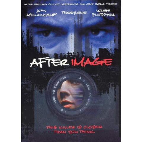 Afterimage (Widescreen)