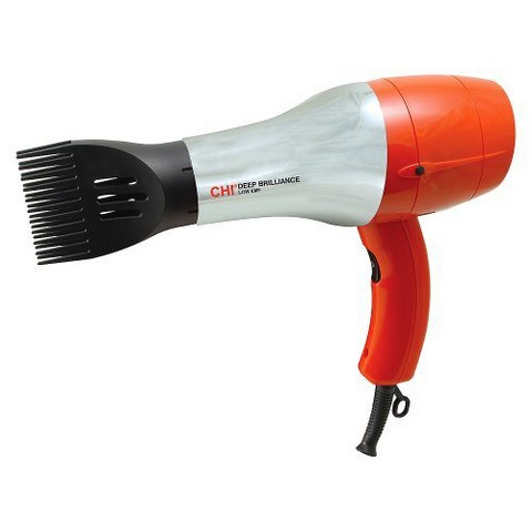 CHI Bling Low EMF Ceramic Hair Dryer
