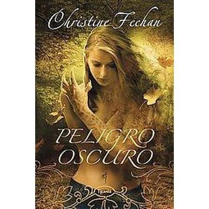 Peligro oscuro / Dark Peril (Translation) (Paperback)