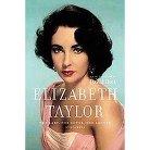 Elizabeth Taylor (Paperback)