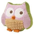 "Circo®  Love n Nature Owl Pillow - Pink (13"")"