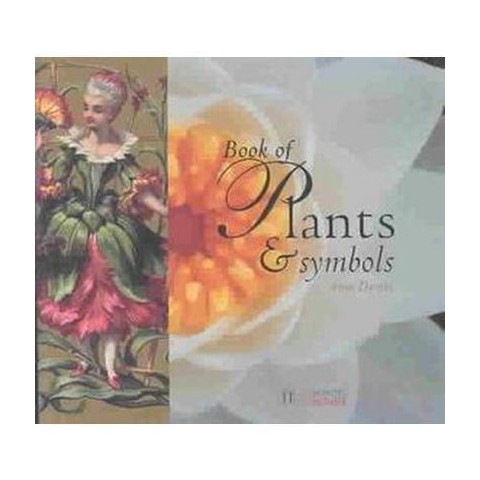 Book of Plants and Symbols (Hardcover)