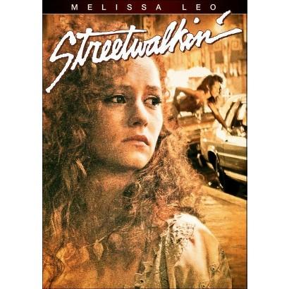 Streetwalkin' (Widescreen)