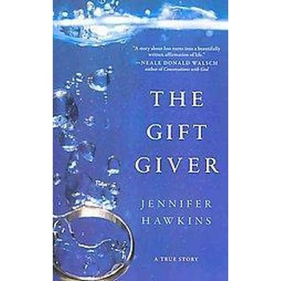 The Gift Giver (Paperback)