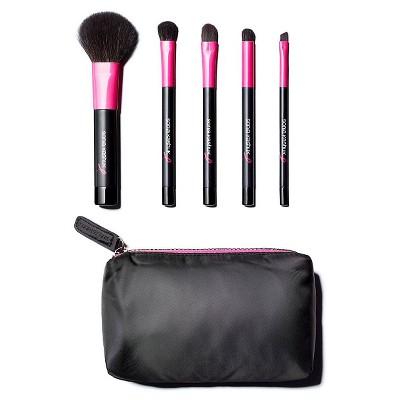 Sonia Kashuk® Proudly Pink 5 pc Brush Set