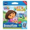 VTech InnoTab Dora Software