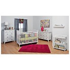 Childcraft Shoal Creek Nursery Furniture Coll...
