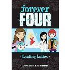 Leading Ladies (Paperback)