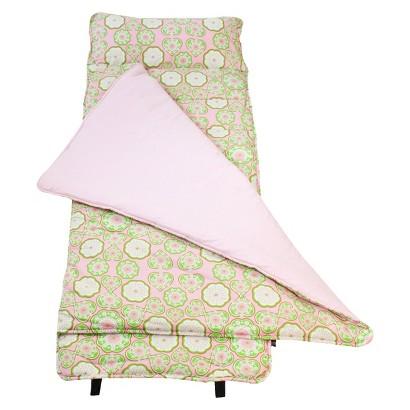 Wildkin Majestic Nap Mat - Pink