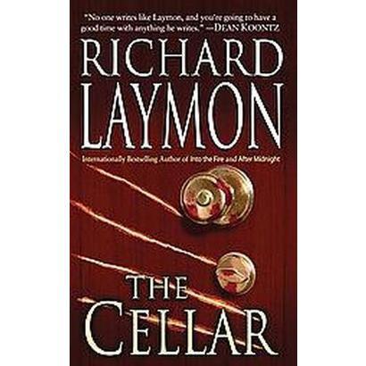 The Cellar (Compact Disc)