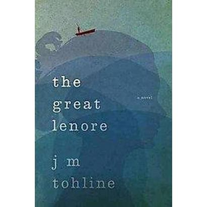 The Great Lenore (Paperback)