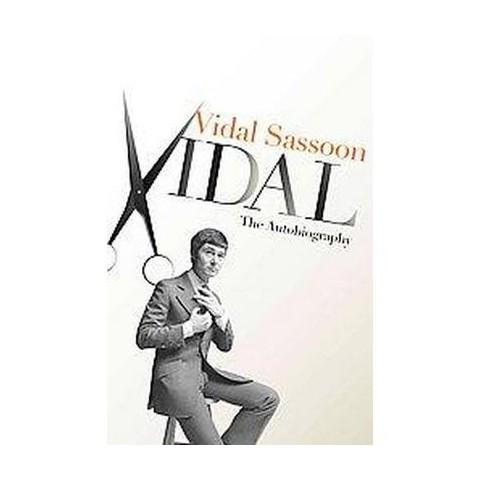 Vidal (Paperback)
