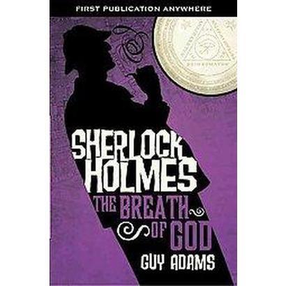 Sherlock Holmes (Paperback)