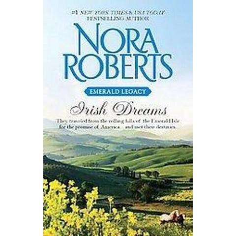 Irish Dreams (Reissue) (Paperback)