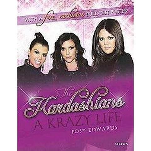 The Kardashians (Mixed media product)