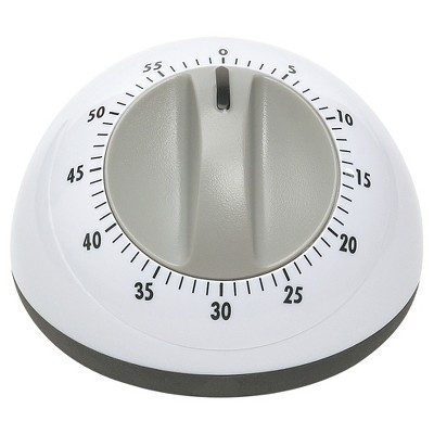 OXO SoftWorks Analog Timer