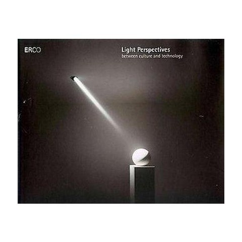 Light Perspectives (Hardcover)