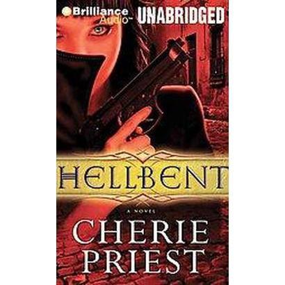 Hellbent (Unabridged) (Compact Disc)